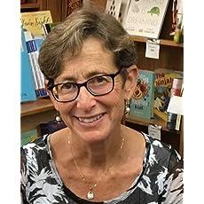 Debbie Levy