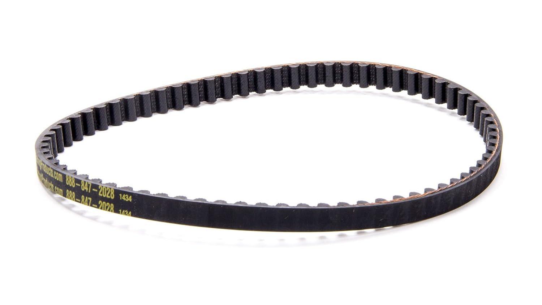 Jones Racing Products (672-10HD) 26.457' Long x 10mm Wide Drive Belt 672-10 HD