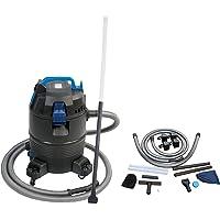 Aquaforte Pond Vacuum Cleaner odkurzacz do stawu, na mokro i na sucho