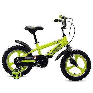 Bicicletas para niños Pedales para Bebés Bicicletas Una Rueda 2-3-4-5