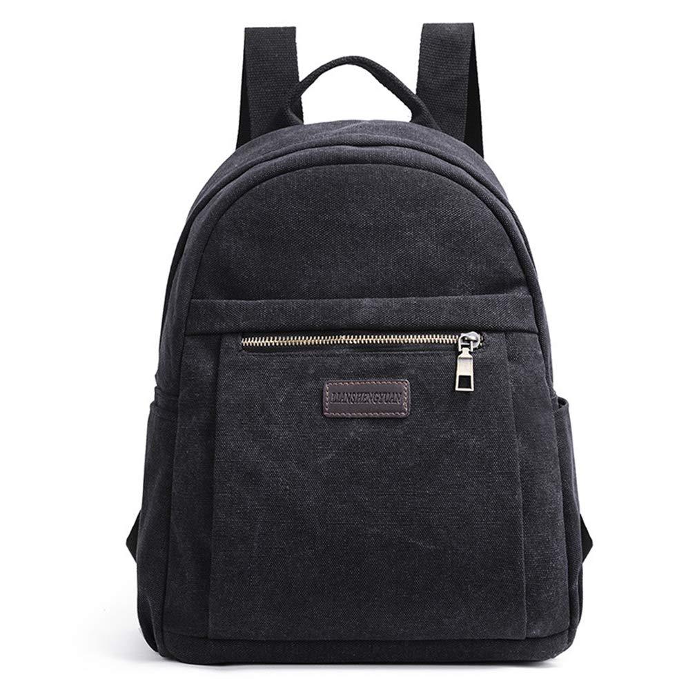 Leinentasche Student Outdoor Bag Vintage Lässig Handtasche Damen Rucksack Leichte Große Kapazität Laptoptasche (fenmei),C B07QKW21VJ Ruckscke Neuer Eintrag