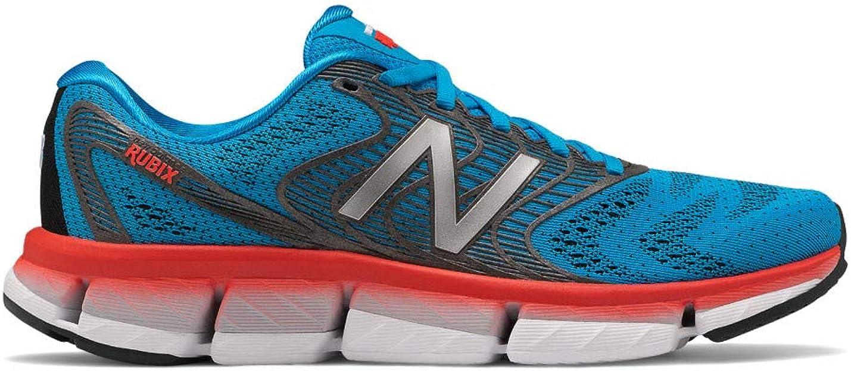 New Balance Rubix Zapatillas para Correr - SS20-41.5: Amazon.es: Zapatos y complementos