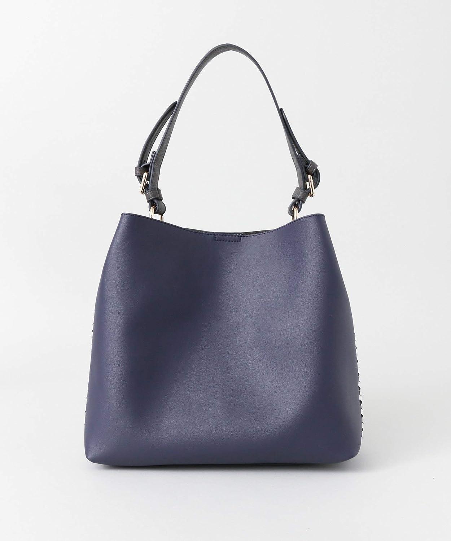 561d6b7f7bc5 20代女性にかわいいバッグをプレゼント♪友達の誕生日プレゼントに最適!【予算8,000円】のおすすめプレゼントランキング|ocruyo(オクルヨ)