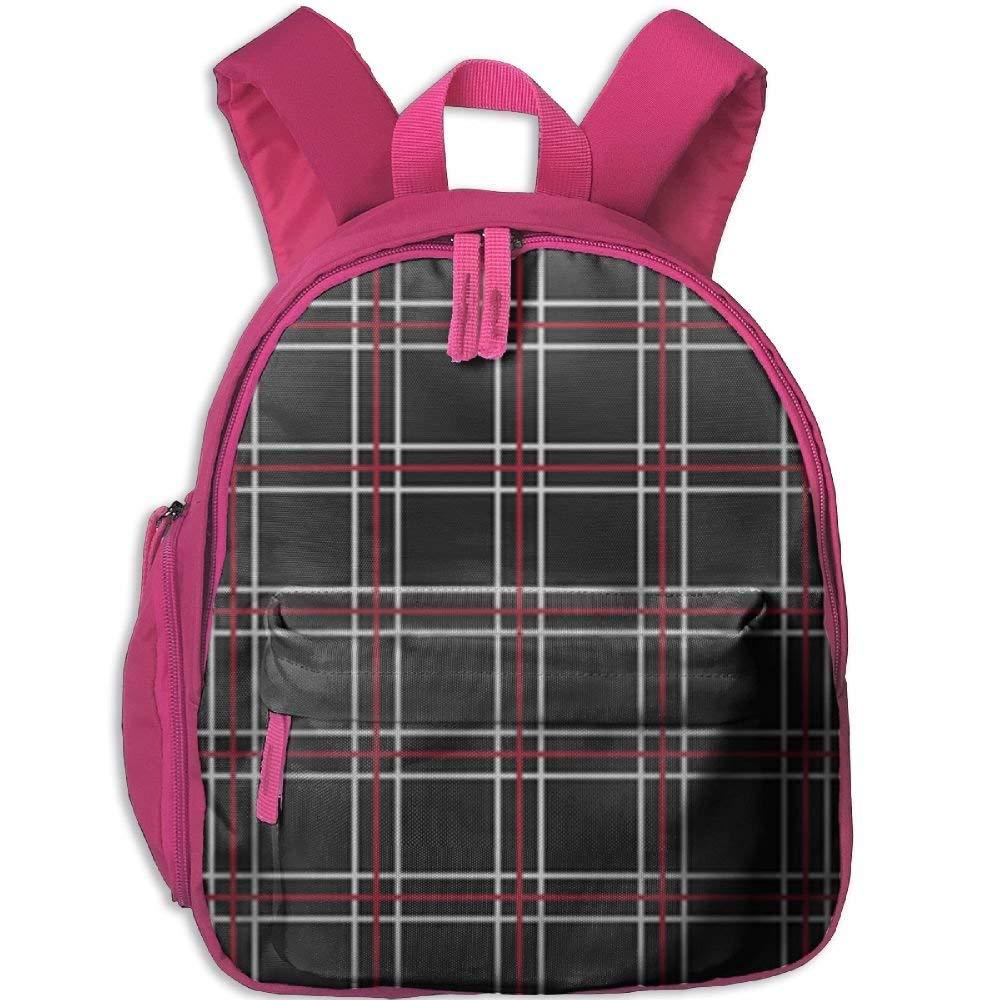 uhfgyhuihjf Backpack Bufflao Plaid Bag Canvas Backpack School Bag H74V7K8O38OM69YPETGM-1-0