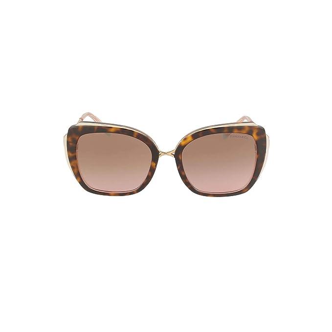 Tiffany 4160 SOLE Gafas de sol Mujer: Amazon.es: Ropa y ...