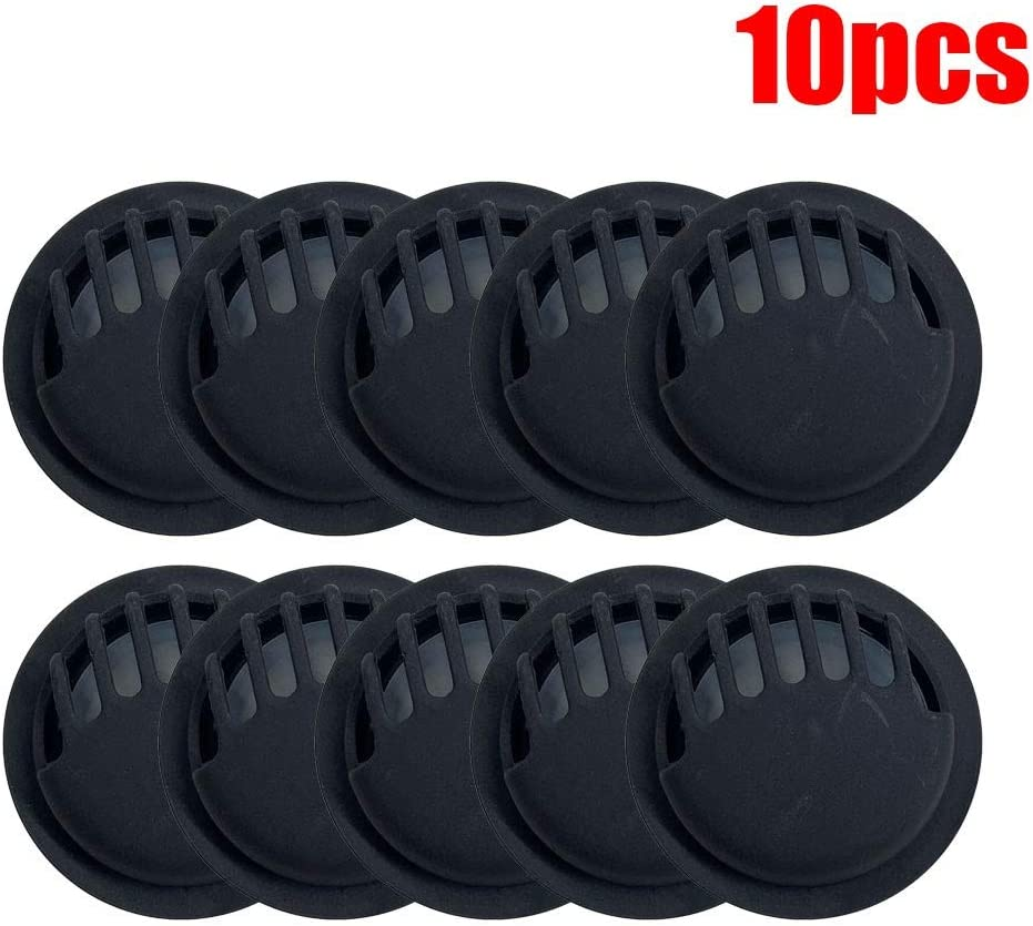 Dustproof Windproof Foggy Haze Activated Carbon Filter Valve Anti Pollution Face Mouth Cover 100PCS Air Breathing Filter Accessories Outdoor Sports Activities air Purification Valve