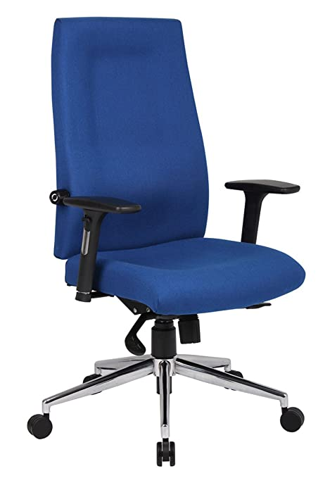 24 7 chairs uk posture back care chairs sos office supplies hull