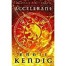 Accelerant (Abiassa's Fire)