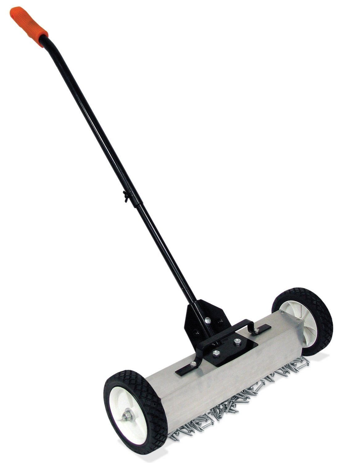 Generic YH-US3-160519-36 8yh3119yh FLOOR SWEEPER ADJUSTABLE SWEEPER NEW PUSH NEW PUSH WITH RELEASE LE WITH R TYPE 18'' E 18'' ADJ FLOOR SWEEPER