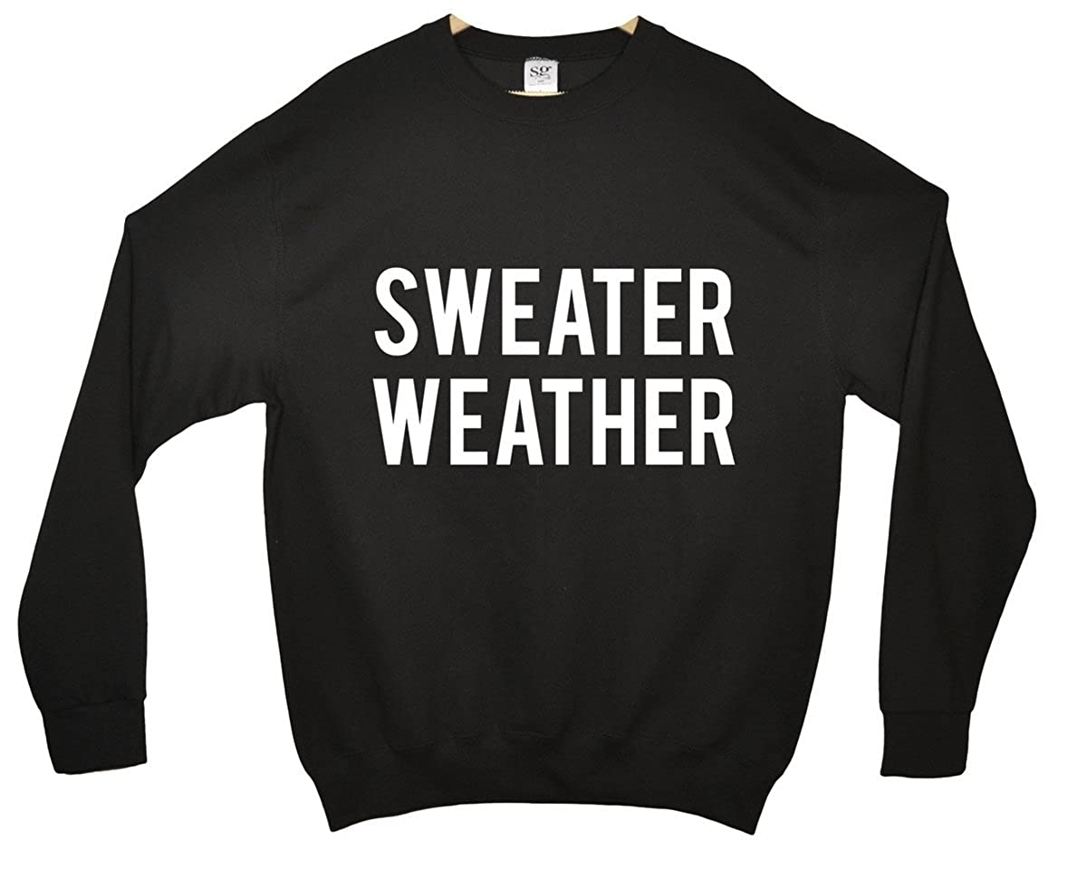 Inspiration Inspirationfashion the neighbourhoods sweater weather forecast to wear in on every day in 2019