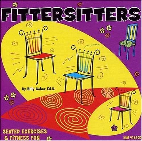 Fittersitters -