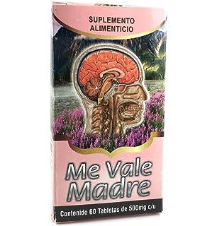 Headache Migraine & Stress/ Dolor De Cabeza,estres