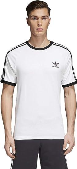 tee shirt adidas original homme