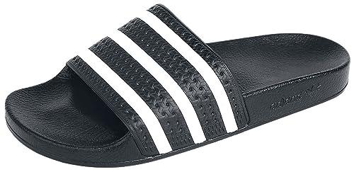 wholesale dealer c7f41 6812e adidas Adilette, Zapatos de Playa y Piscina Unisex Adulto Amazon.es  Zapatos y complementos