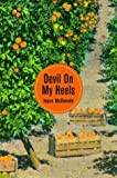 Devil on My Heels, Joyce McDonald, 0385731078