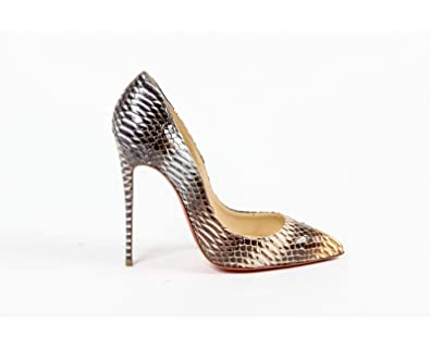 chaussure louboutin femme pigalle
