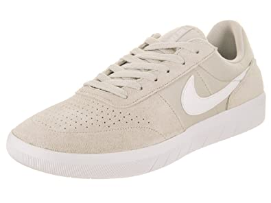 first rate 7aadf ee1ee NIKE SB Team Classic (8)