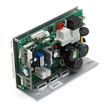 AFG 013701-aa cinta de correr Motor Junta de Control para AFG ...