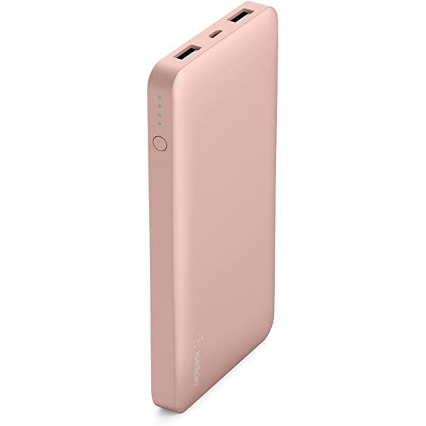 Custodia Cover Originale Hoco Apple Iphone X 10 Suya ROSA PINK