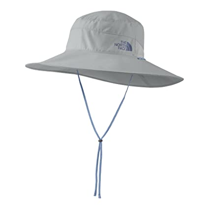 bdbed251bb7 Image Unavailable. Image not available for. Color  The North Face Women s  Horizon Brimmer Hat ...