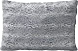 ThermaRest-Compressible-Pillow