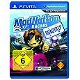 [Amazon] Wochendeals im Bereich Games: verschiedene PlayStation Vita Games für je 29,97€