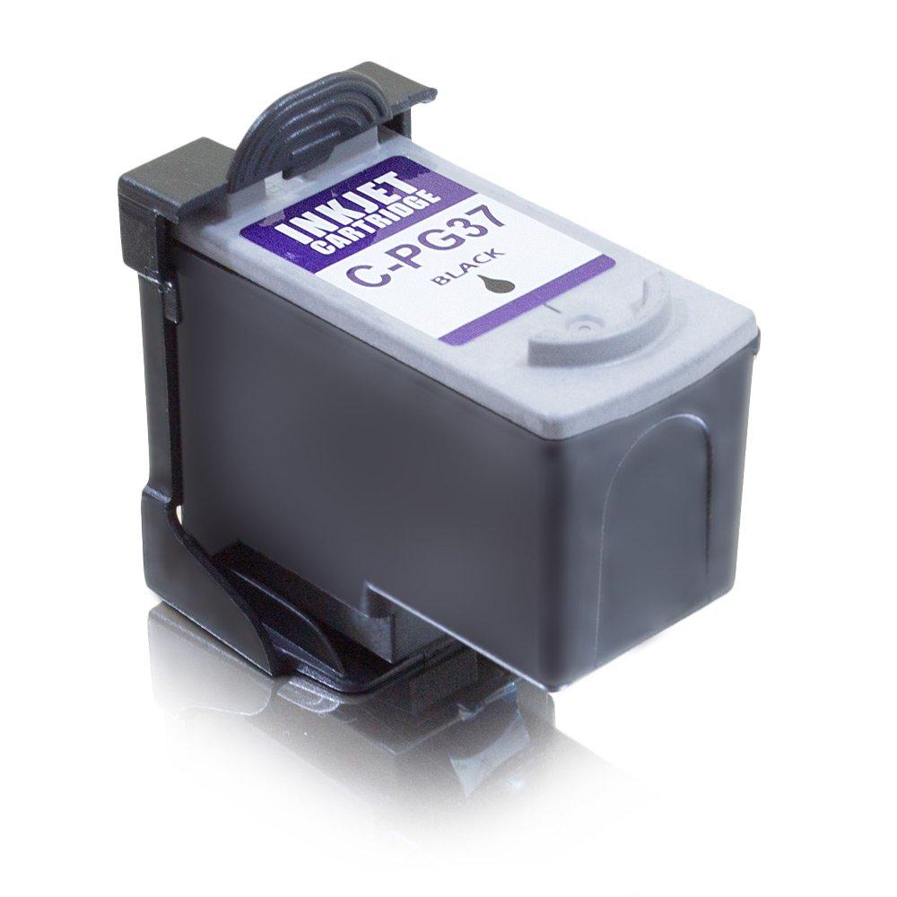 MS de Point® 1 cartucho de tinta para Canon Pixma MP140 MP210 ...