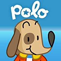 Polo s World educational games