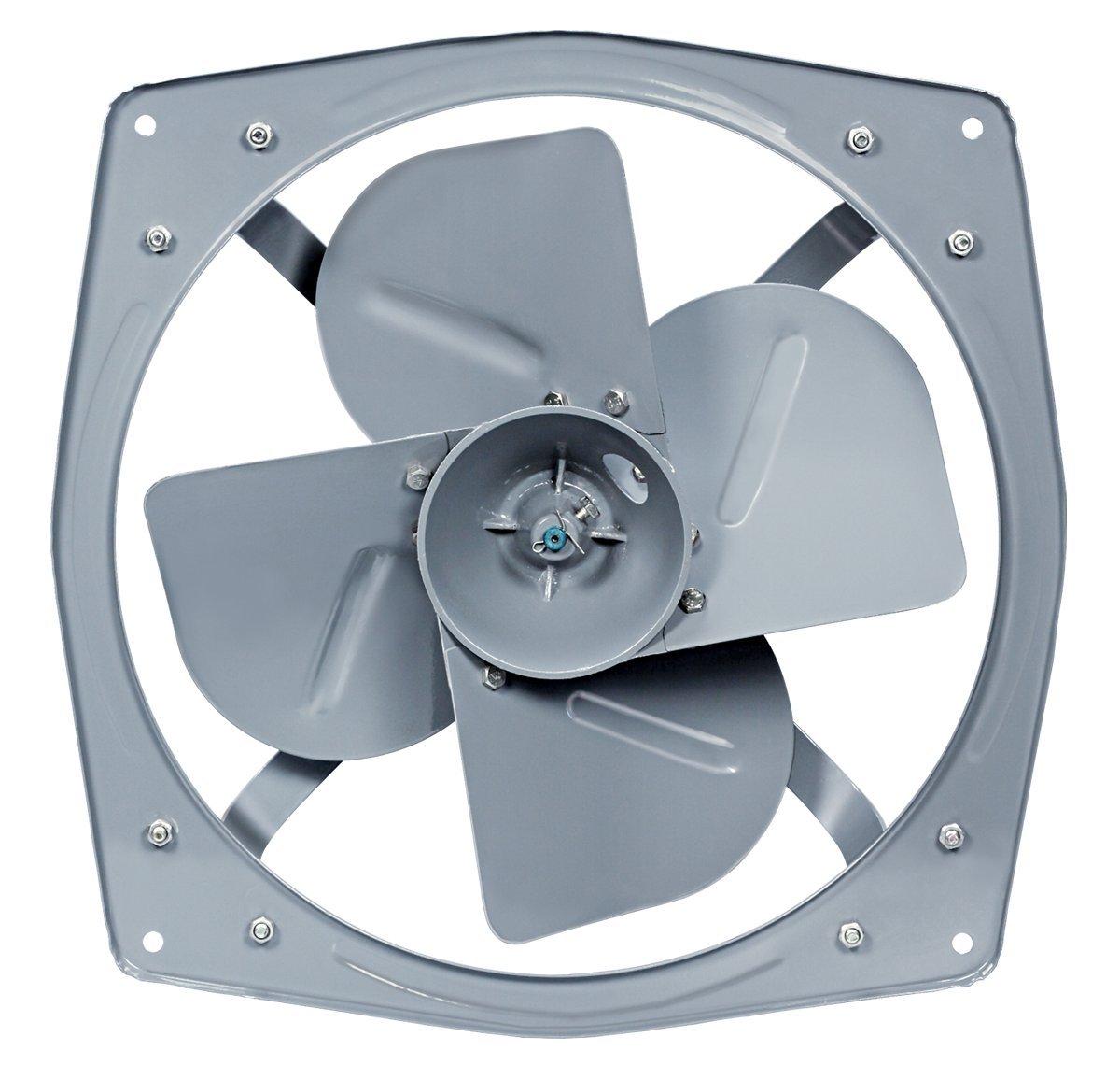 Havells Turboforce 3 Blade (380mm) Exhaust..