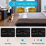 DOG CARE Pet Shock Mat Pet Training Mat for Cats