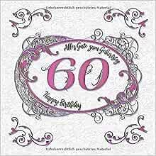 Geschenke Zum 60 Geburtstag Vater Die Schonsten 60