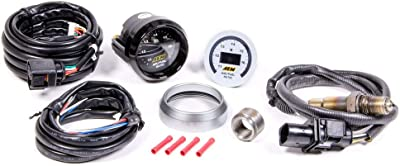 AEM (30-4110) UEGO Air/Fuel Ratio Gauge