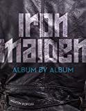 #6: Iron Maiden: Album by Album