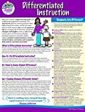 Kagan Cooperative Learning Differentiated Instruction Smartcard (TDI)