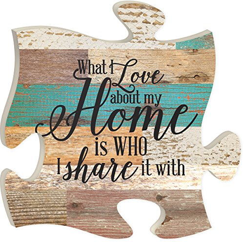 what-i-love-about-home-is-who-i-share-it-with-multicolor-12-x-12-wood-wall-art-puzzle-piece