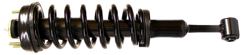 Monroe Shocks /& Struts 181124 Strut Assembly