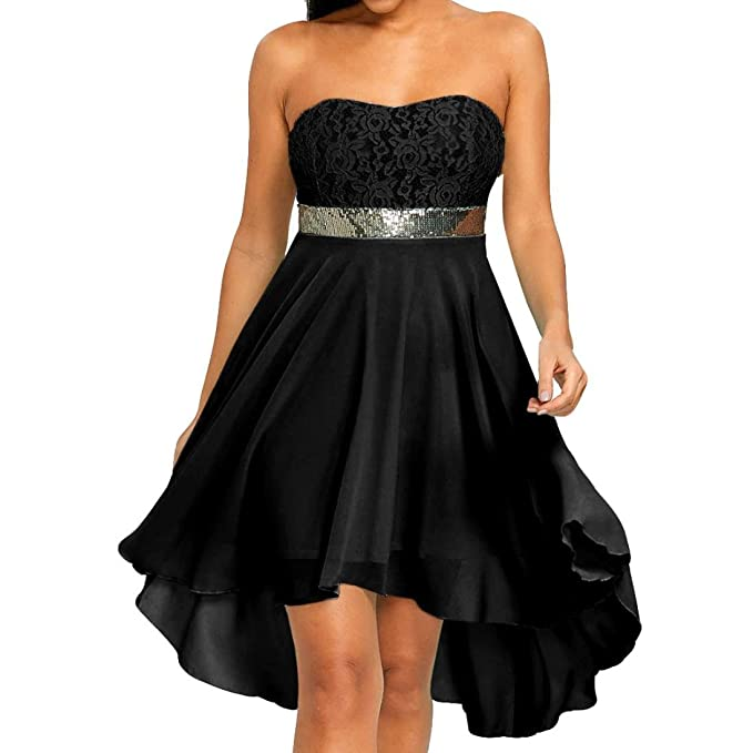 42dcf7c9212 Hot Sale Evening Dress
