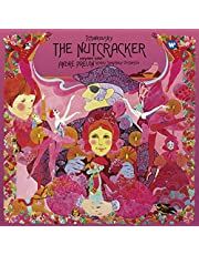 Tchaikovsky: Nutcracker (2Lp)