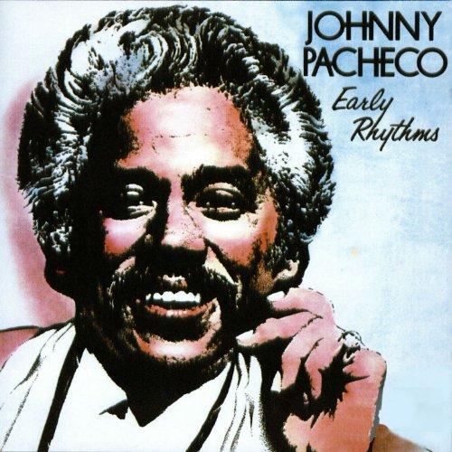 Amazon.com: Oyeme Mama: Johnny Pacheco: MP3 Downloads