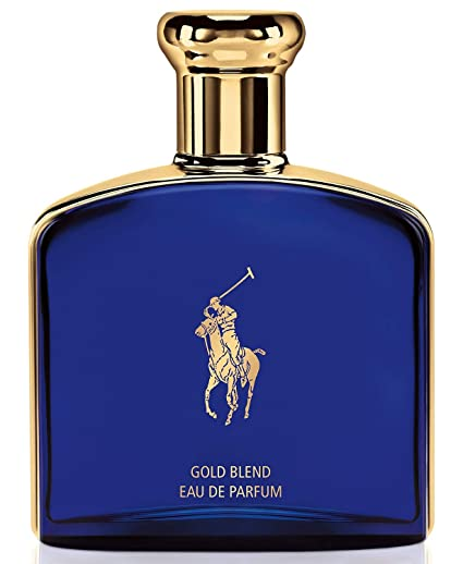 Ralph Lauren Fragancias, Pack de 1: Amazon.es: Belleza
