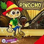Pinocho | Carlo Collodi