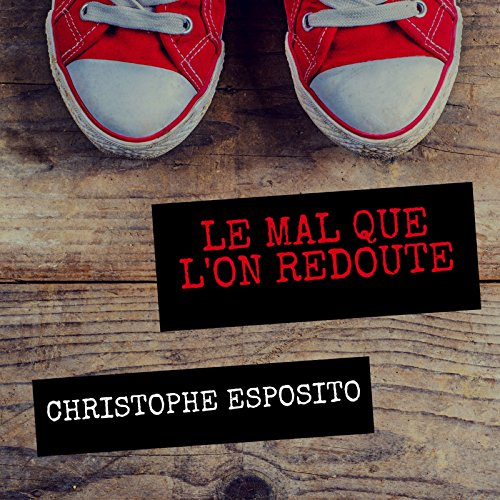 Le mal que l'on redoute for sale  Delivered anywhere in USA