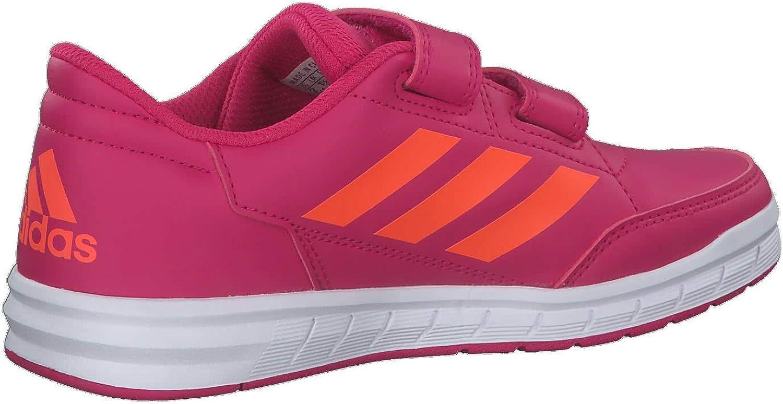 Chaussures garçon Chaussures de Running Compétition Mixte Enfant ...