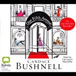 One Fifth Avenue | Candace Bushnell