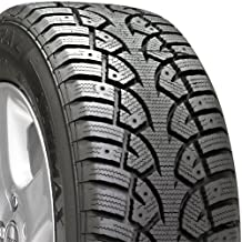 General AltiMAX Arctic Winter Tire - 205/55R16 91Q by General Tire
