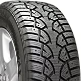 General AltiMAX Arctic Winter Tire - 205/55R16  91Q