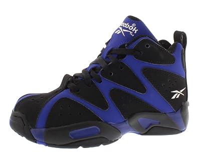 Reebok Kamikaze Preschool Kid s Shoes Size 1 804dd2ab0