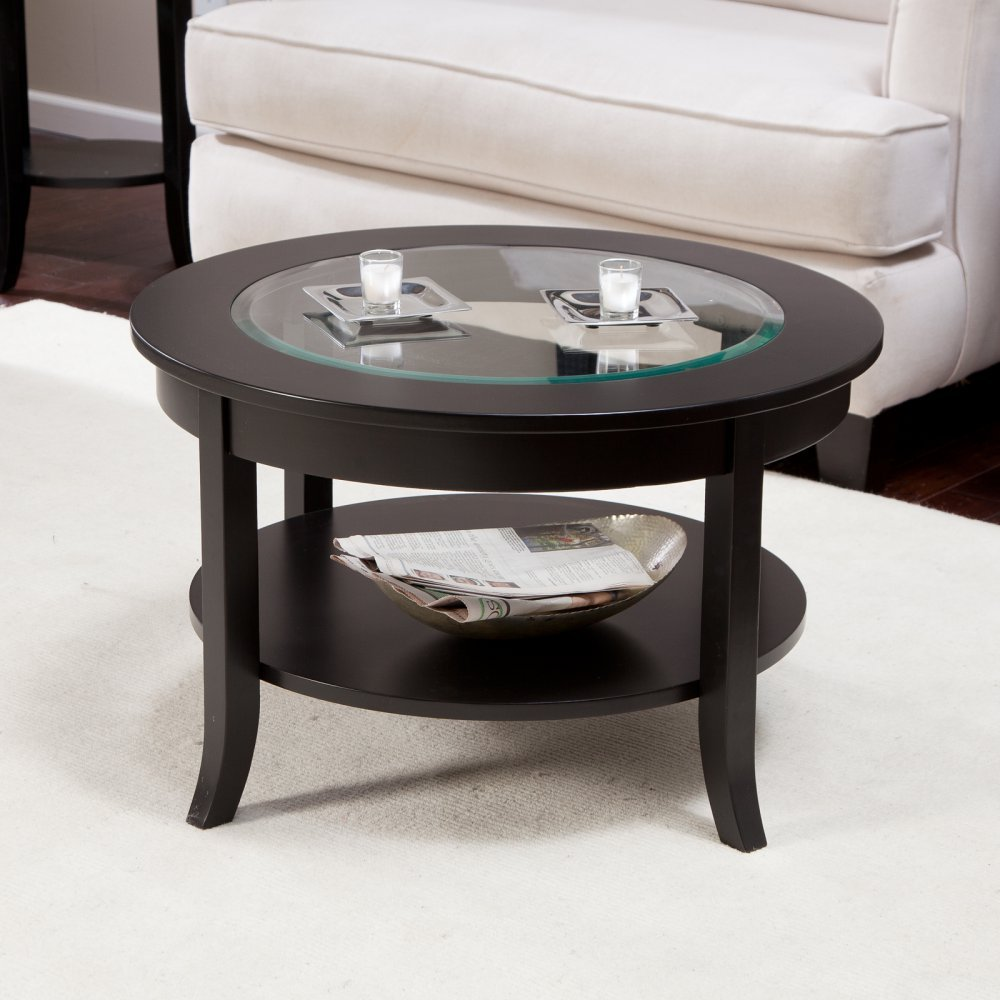 Amazon.com: Eaton Coffee Table: Kitchen & Dining