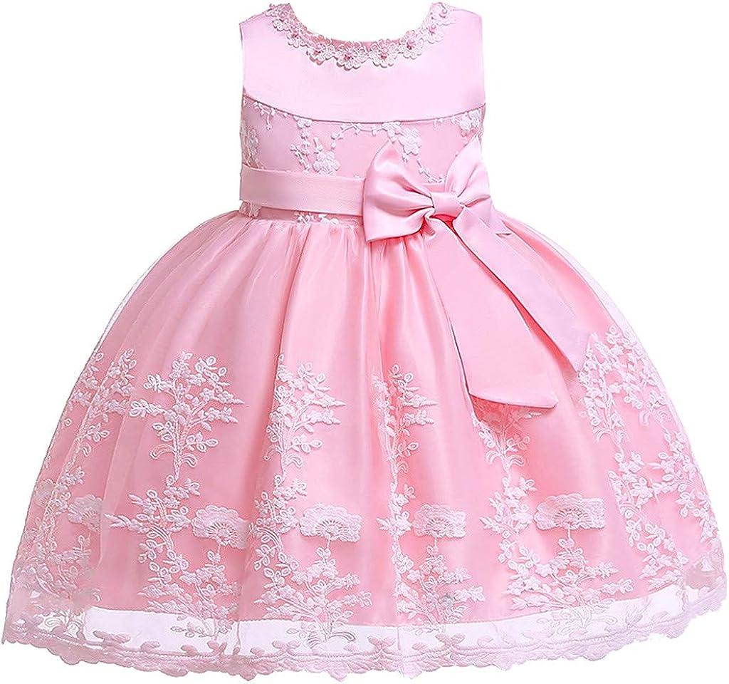 Livoral Livoral Mädchen Schönheit Seite Prinzessin Kleid Blume