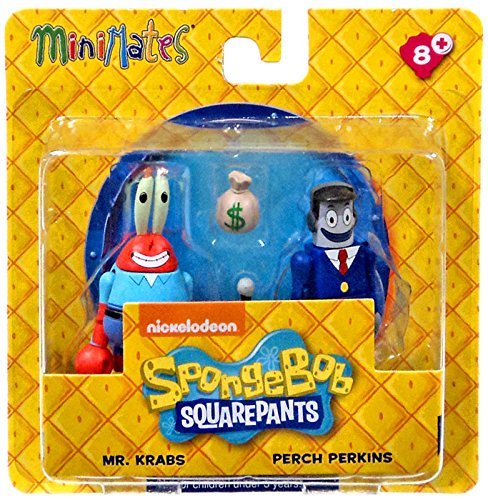 spongebob-squarepants-minimates-mr-krabs-perch-perkins-2-minifigure-2-pack